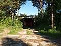 Babite - panoramio (27).jpg