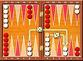 Backgammon--Dadi 5e3-Mossa con due pedine.jpg
