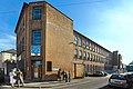 Backlit-gallery-sneinton-nottingham.jpg