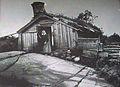 Backstuga Torsås sn. 1904. NM 14.JPG