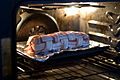 Bacon explosion.jpg