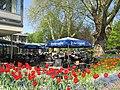 Bad Krozingen - Park - Restaurant - panoramio - Baden de (7).jpg