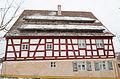 Bad Windsheim, Fränkisches Freilandmuseum, Nr. 067-009.jpg