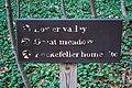 Bad signage - Rockefeller Park.jpg