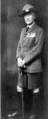 Baden-Powell USZ62-96893.png