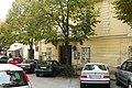 Baden_bei_Wien,_Theaterplatz_2_(171010).jpg