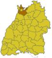 Baden wuerttemberg hd.png