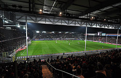 Badenova-Stadion 2011.jpg