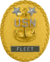 Badge of a United States Navy fleet master chief petty officer.png