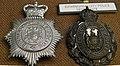 Badges - Birmingham City Police - Queen and King crown.jpg