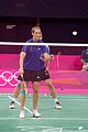 Badminton at the 2012 Summer Olympics 9176.jpg