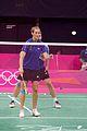 Badminton at the 2012 Summer Olympics 9176.jpg