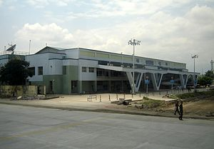 Bagdogra International Airport.jpg