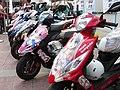 Bahamut Market itanshas 20110903g.jpg