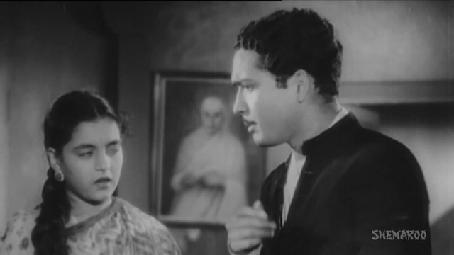 File:Bahen (1941) 1080p.webm