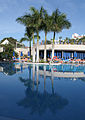 Bahia Princess Hotel Pool (397981794).jpg