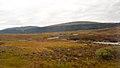 Bahnfahrt West Highland Line von Fort William nach Bridge of Orchy (38560538546).jpg