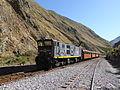 Bahnfahrt auf dem Nariz del Diablo Ecuador7.jpg