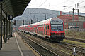 Bahnhof Hagen Hbf 04 Regional-Express.jpg
