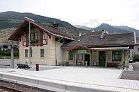 Bahnhof Laas 01.jpg