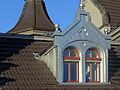 Bahnhof Rapperswil 2013-12-01 15-10-02 (P7800).JPG