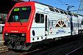 Bahnhof Zürich-Oerlikon (Gleis 6) - ZVV S5 - ZSG Sonderlackierung 2012-02-29 13-44-16.JPG