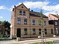 Bahnhofstraße 19 Neupetershain Haus Molitor 2.JPG