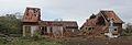 Bailleul - Dégâts causés par la tornade du 20 octobre 2013 (B60).JPG