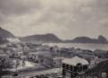Bairros de Copacabana e Leme, early 20th century.tif