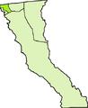 Baja tijuana.png