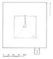 Baka-Pyramide Plan.png