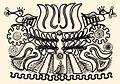 Bakonyi szűr dísze 1890.jpg