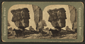 Balanced Rock, Garden of the Gods, Colorado, from Robert N. Dennis collection of stereoscopic views 2.png