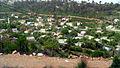 Balandız, Mersin Province.jpg