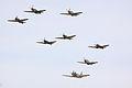 Balbo - Duxford Flying Legends July 2009 (3711617798).jpg