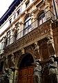Balcone di Palazzo Turchi - Verona.jpg