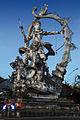 Bali – Creative Crafts (2692263956).jpg