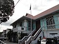 Baliuag, Bulacan (42).jpg