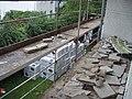 Balkonsanierung P6150089.jpg