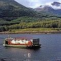 Ballachulish ferry - geograph.org.uk - 362353.jpg