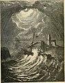 Ballads of bravery (1877) (14598364059).jpg