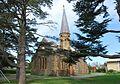 Ballan Uniting Church 006.JPG
