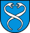 Coat of Arms of Balsthal