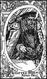 Balthasar Moser von Filseck Stich um 1695 (Ausschnitt).jpg