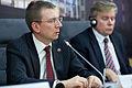 Baltijas Asamblejas 31.sesija Viļņā (8169252572).jpg