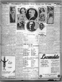 Baltimore American, April 16, 1912, page 7.png