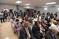 Baltimore City Cabinet Meeting (42098052664).jpg