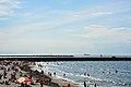 Baltiysk, Kaliningrad Oblast, Russia - panoramio - Anton Yefimov (8).jpg