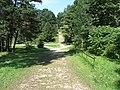 Baltupiai, Vilnius, Lithuania - panoramio (13).jpg