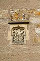 Bamberg, Altenburg-024.jpg